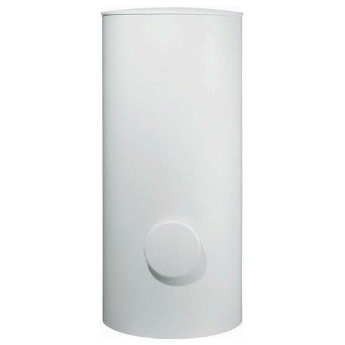 Водонагреватели косвенного нагрева Bosch WSTB 8718545265
