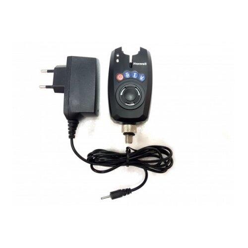 Электронный сигнализатор поклевки Hoxwell HL 36