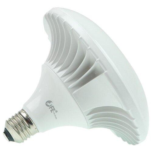 Фото - Лампа светодиодная Falcon Eyes ML-45 LED для студийного осветителя лампа falcon eyes ml 125 e27 для серии lhpat 26 1 40 1