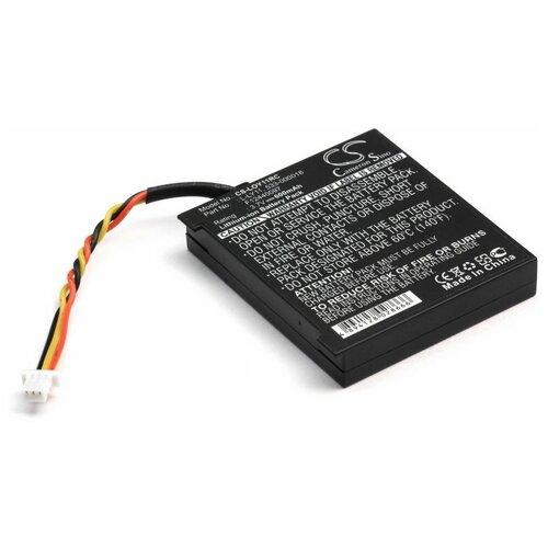 Аккумулятор для мыши Logitech MX Revolution (L-LY11, 533-000018)