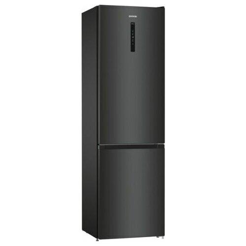 Холодильники Gorenje Холодильник Gorenje NRK620EABXL4