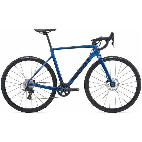 GIANT Велосипед Giant TCX Advanced PRO 2 (2021)
