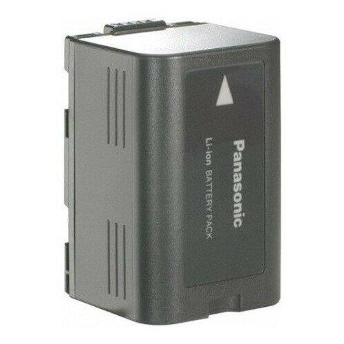 Аккумулятор PANASONIC CGR-D16