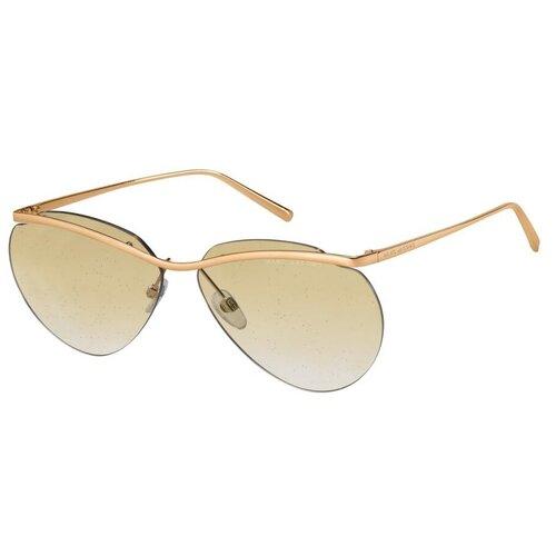 Солнцезащитные очки MARC JACOBS MARC 454/F/S солнцезащитные очки marc jacobs marc 266 s
