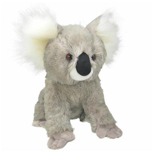 Купить Мягкая игрушка All About Nature Коала, 25 см, Мягкие игрушки