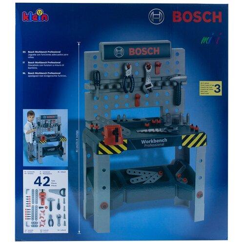 Bosch верстак недорого