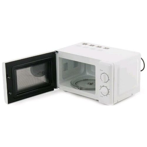 Микроволновая печь Binatone FMO 20G45 (белый)