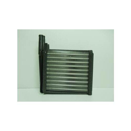 Радиатор печки ВАЗ 1118 Калина (Hofer)