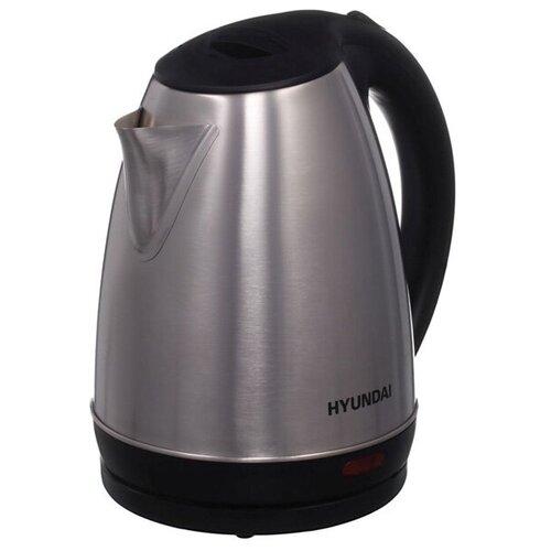 Чайник Hyundai HYK-S1030 1.7L