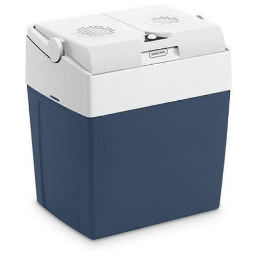 Термоэлектрический автохолодильник Mobicool MT30 AC/DC
