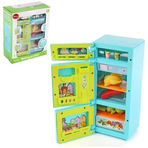 Холодильник Veld co 97539