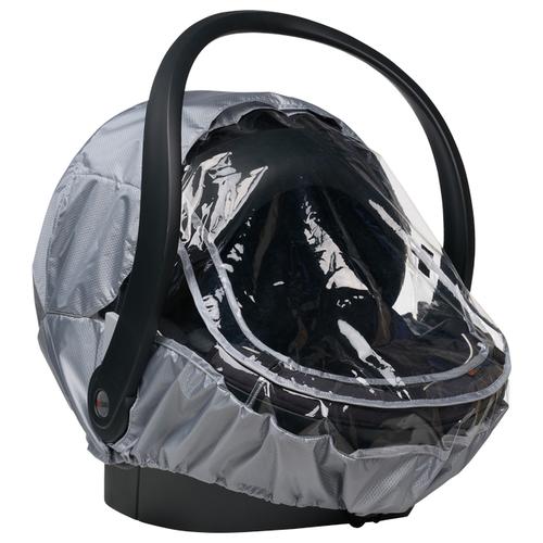 Защита BeSafe Rain Shield от дождя
