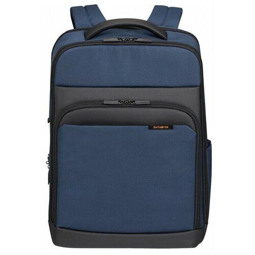 Рюкзак для ноутбука Samsonite (KF9*005*01) samsonite рюкзак samsonite звездочки