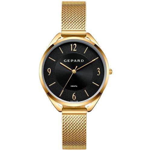 Наручные часы Gepard 1305A2B8