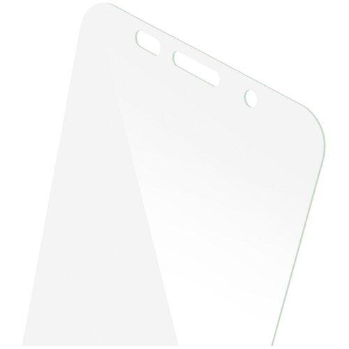 Защитное стекло ROSCO для HONOR 9S (Хонор 9С), прозрачное