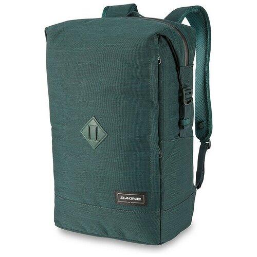 Городской рюкзак DAKINE Infinity 22, juniper