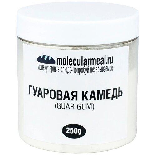 Molecularmeal Гуаровая камедь 250 г