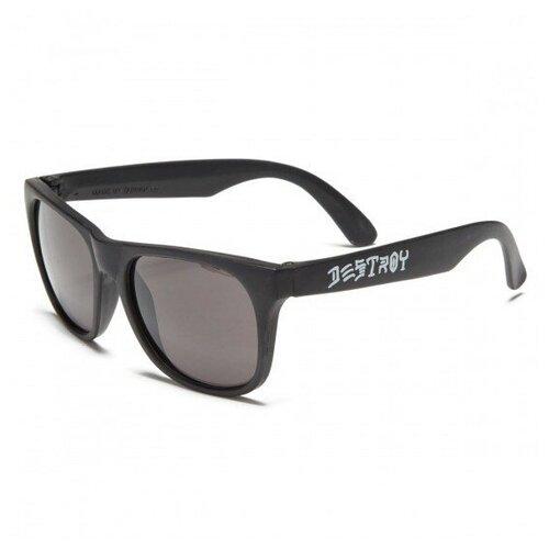 Очки THRASHER Skate And Destroy Sunglasses 2021