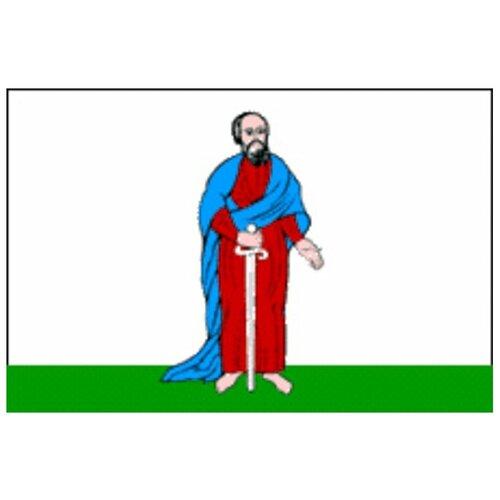 Флаг Павловска (Воронежская область)