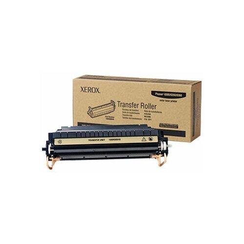 Узел переноса изображения Xerox Colour 059K68397