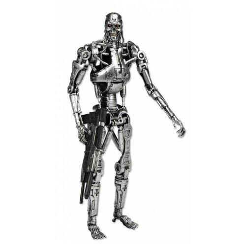 Фигурка Эндоскелет Т-800 Терминатор — Neca The Terminator T-800 Endoskeleton Figure