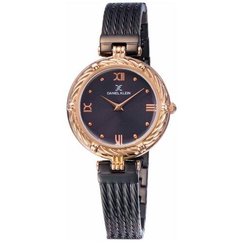 Фото - Наручные часы Daniel Klein 11966-5 наручные часы daniel klein 12541 5