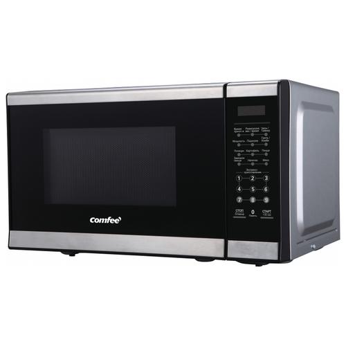Микроволновая печь Comfee CMG 207 E 03 S 20 л