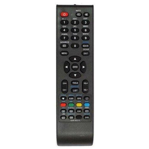 Фото - Пульт ДУ Akai LEA-19C11P, 32C06P (Changhong GHK-4421A,Hyundai H-LED32v9) LCD TV пульт ду erisson 20ml01 hyundai bt 0481c bt 0419b h lcd1508 tv
