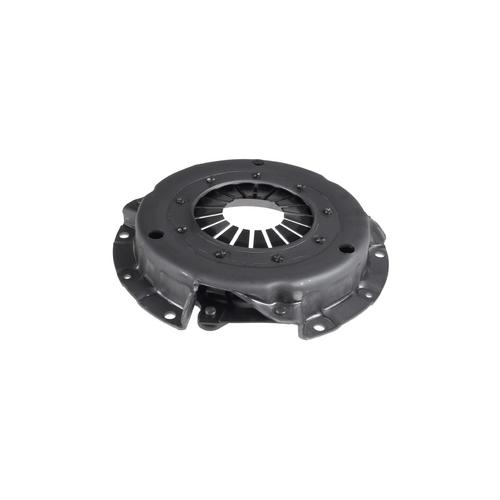 VALEO 802139 (023082818001 / 023082818101 / 102231) диск сцепления нажимной Nissan (Ниссан) almera, Primera (Примера) (p11), sunny