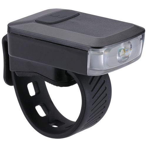 BBB Велофонарь передний BBB Spark 2.0 Black