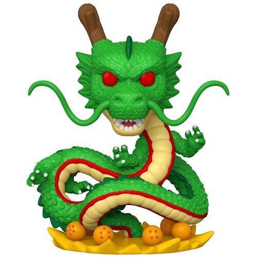 Фото - Фигурка Funko POP! Dragon Ball Z: Shenron Dragon фигурка funko pop dragonball z фриза 39702