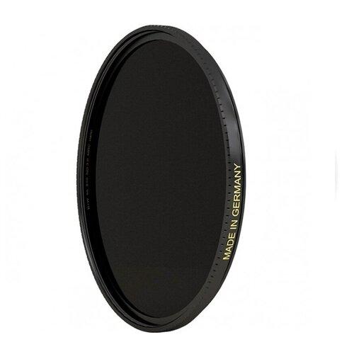 Фото - Светофильтр B+W XS-Pro Digital 803 ND MRC nano 72мм нейтрально-серый фильтр плотности 0.9 светофильтр rodenstock hr digital nd filter 4x 82мм