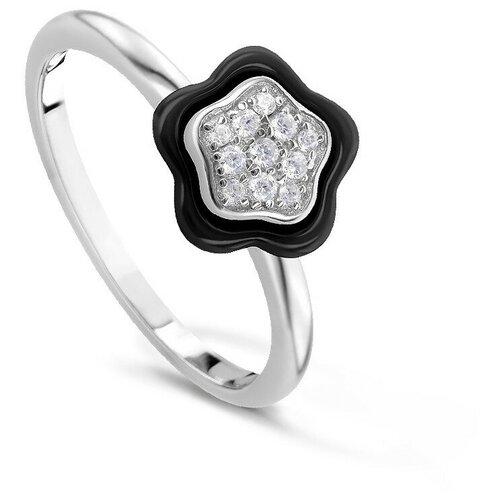 VALTERA Кольцо керамика 079565, размер 16 valtera кольцо керамика 079565 размер 16