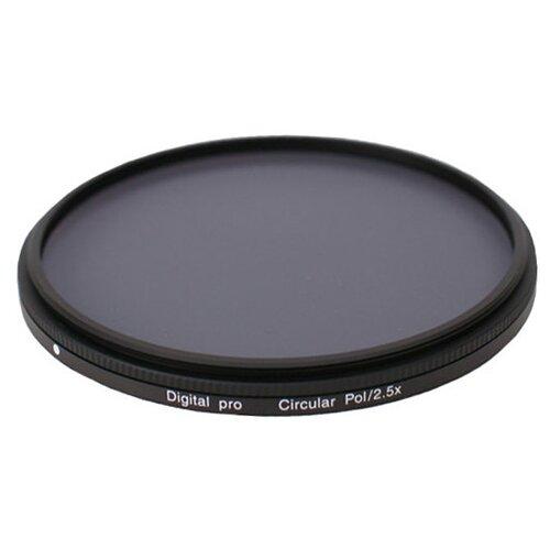 Фото - Светофильтр Rodenstock Circular-Pol Digital Pro 55 мм светофильтр rodenstock hr digital nd filter 4x 82мм
