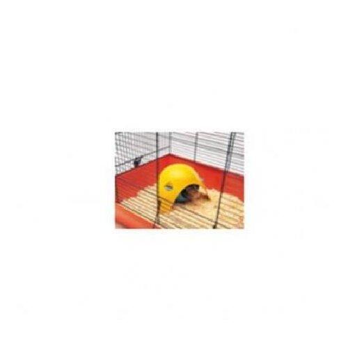 Savic домик для грызунов sputnik s0193