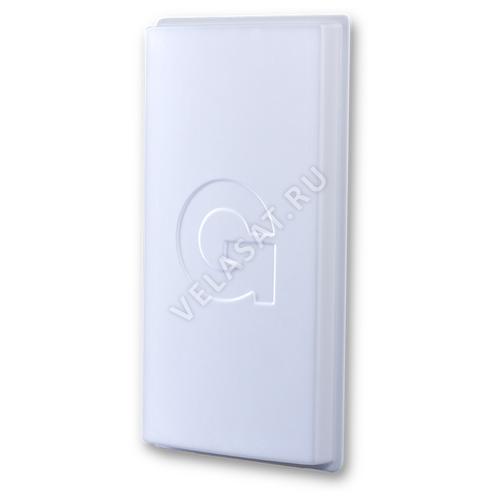 Gellan Приемо-передающая антенна Gellan 3G-18