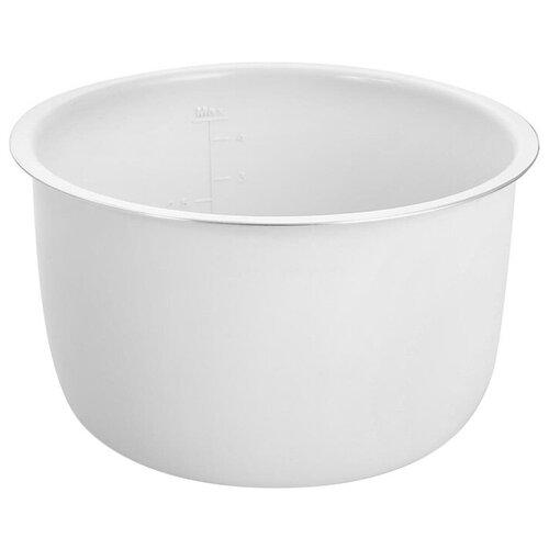 Чаша Steba AS4 белый