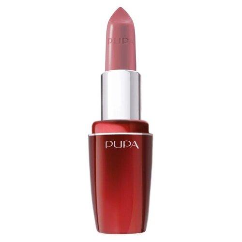 Pupa помада для губ Volume, оттенок 105 warm rose губная помада pupa volume 3 5мл 104 powder rose