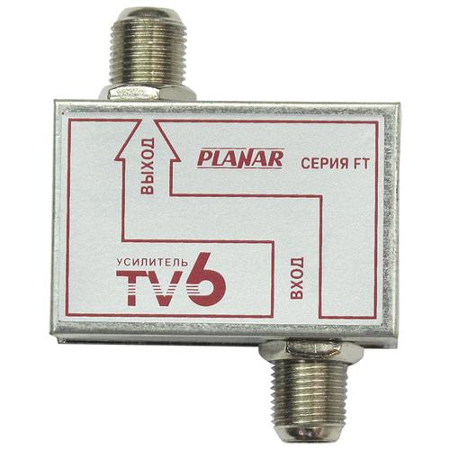 Planar Усилитель PLANAR TV6 FT