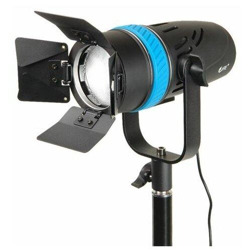 Фото - Осветитель Falcon Eyes SpotLight 70LED BW светодиодный осветитель falcon eyes spotlight 70led bw