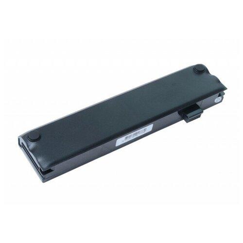 Аккумуляторная батарея для ноутбука Gericom Q10