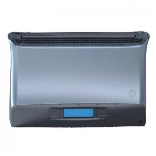 Очиститель воздуха (ионизатор) Экология-Плюс Супер-Плюс Био (LCD)