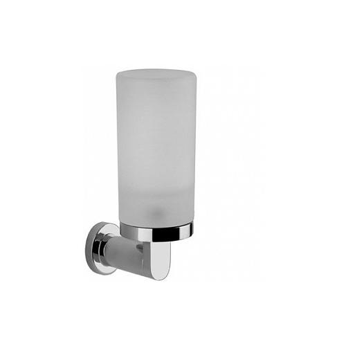 Стакан для ванной Gessi Accessories 38809-031 внутренняя часть смесителя gessi 20497 031