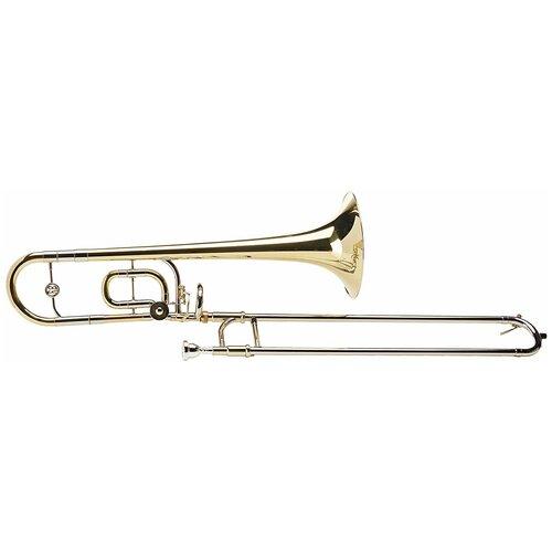 ROY BENSON TT-220 детский тенор-тромбон