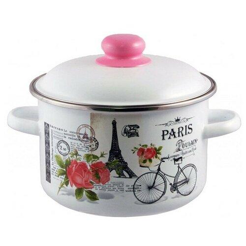 Кастрюля Appetite 2L 1RD161M-Париж