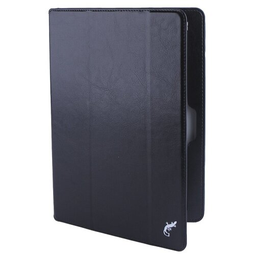 Чехол G-Case для Lenovo Tab P10 TB-X705L / TB-X705F Executiv чехол g case executive для lenovo tab 3 plus 7 0 7703x 7703f темно синий