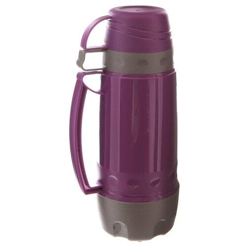 Термос Peerless PEE-100 1L Lilac
