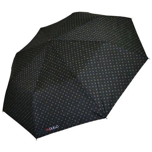 Зонт мужской H.DUE.O H.601-7