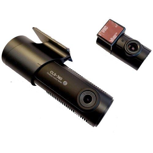 Видеорегистратор WINYCAM CLS-740
