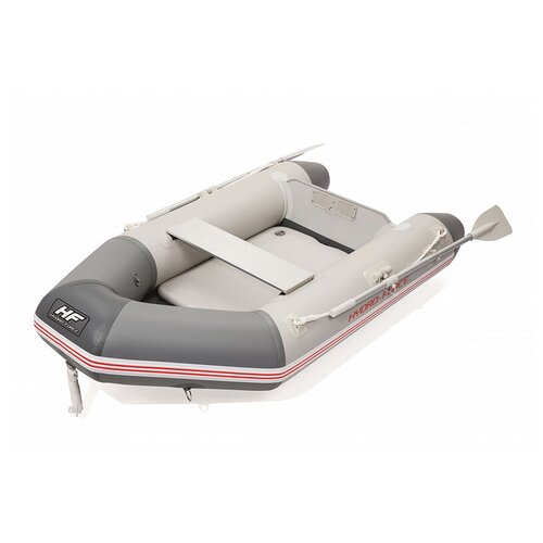 Лодка BestWay Caspian 65046